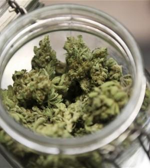 Juice cannabis