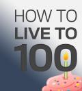 age 100 juicing