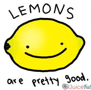 lemons-300x29711
